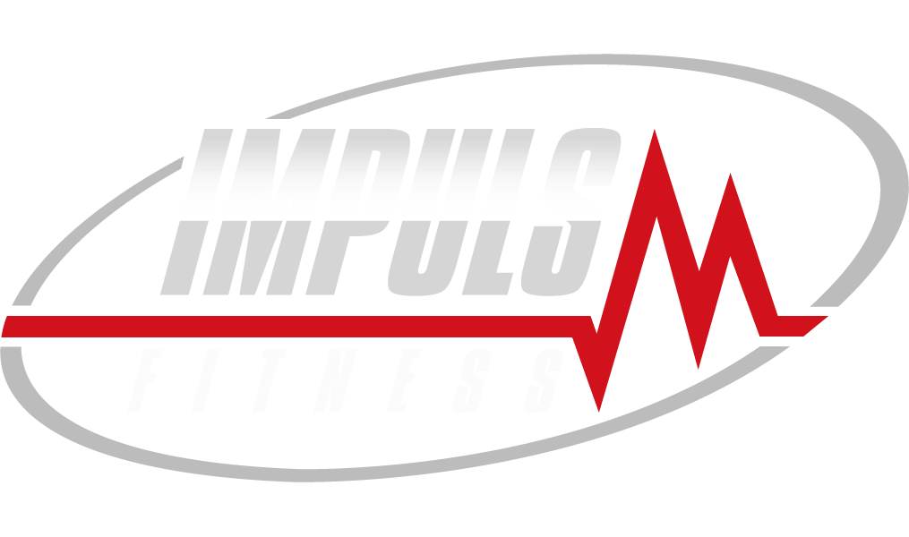 Impuls Fitness